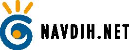 logo navdih net