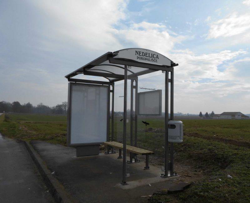 avtobusna postaja apl r 03 lesnik lenart min