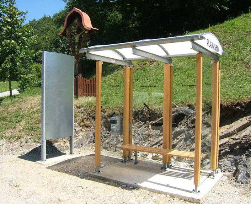 avtobusna nadstresnica bushaltestelle apl k02 dscf2662