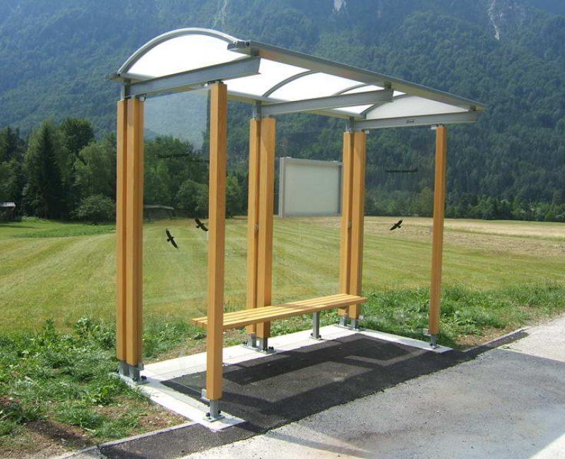 avtobusna nadstresnica bushaltestelle apl k03 dscf4852