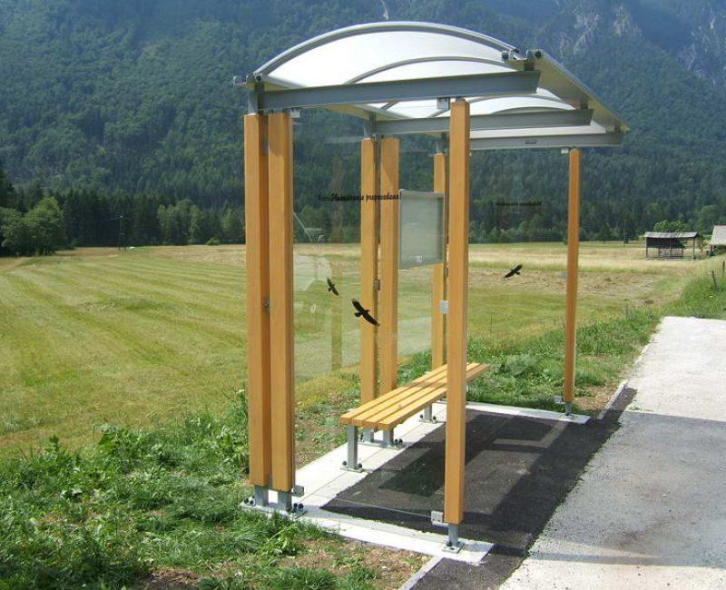 avtobusna nadstresnica bushaltestelle apl k03 dscf4854