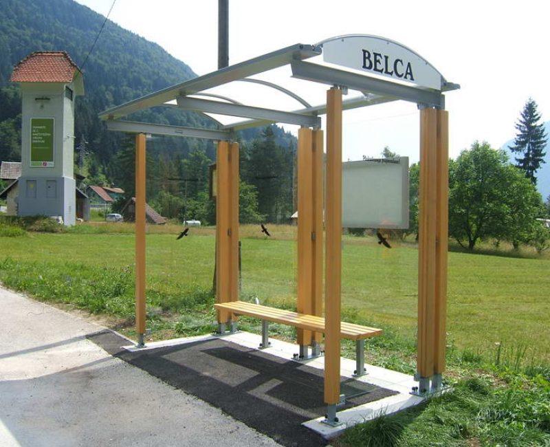 avtobusna nadstresnica bushaltestelle apl k03 dscf4855