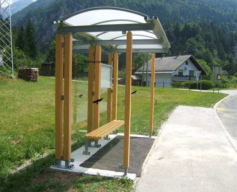avtobusna nadstresnica bushaltestelle apl k03 dscf4857