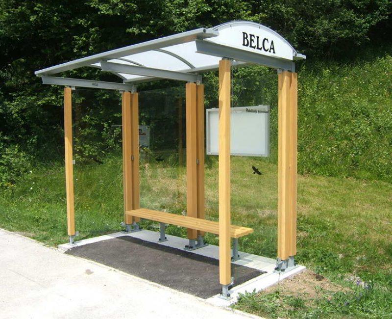 avtobusna nadstresnica bushaltestelle apl k03 dscf4858