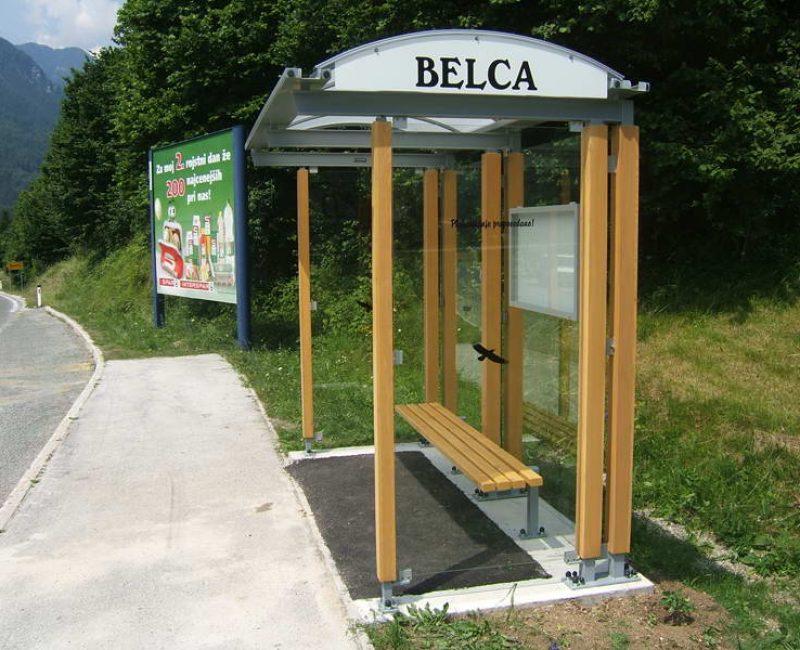 avtobusna nadstresnica bushaltestelle apl k03 dscf4860