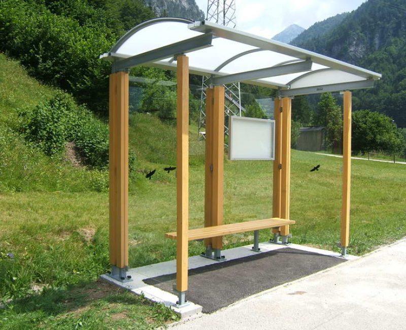avtobusna nadstresnica bushaltestelle apl k03 dscf4861