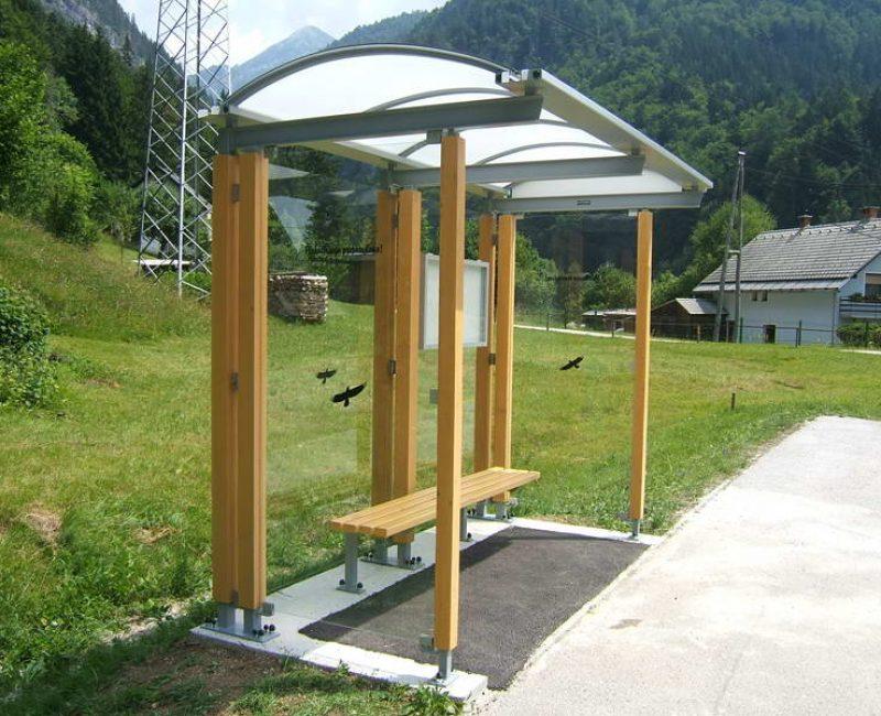 avtobusna nadstresnica bushaltestelle apl k03 dscf4862