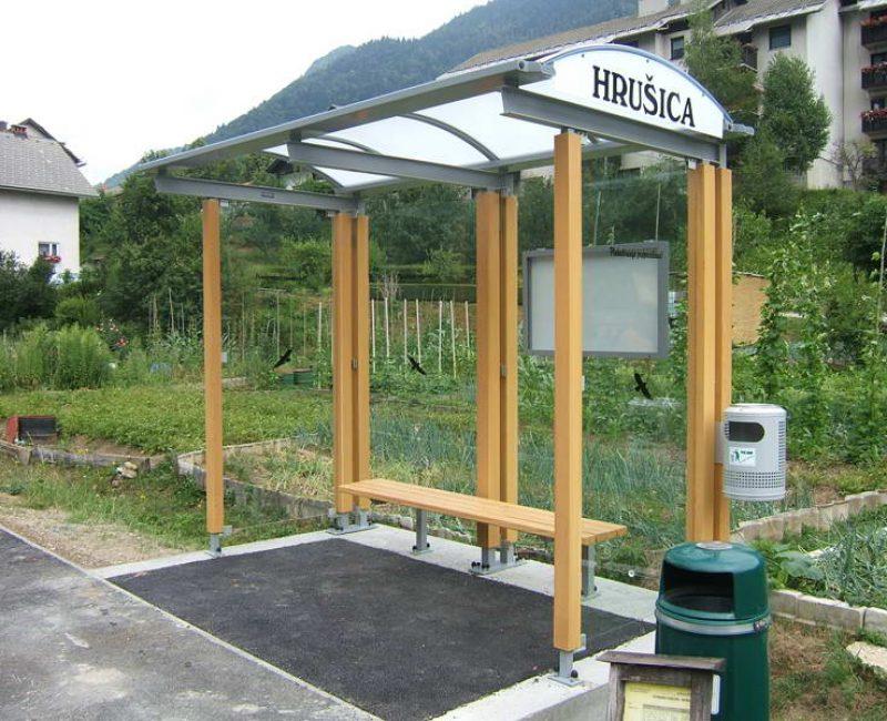 avtobusna nadstresnica bushaltestelle apl k03 dscf4921