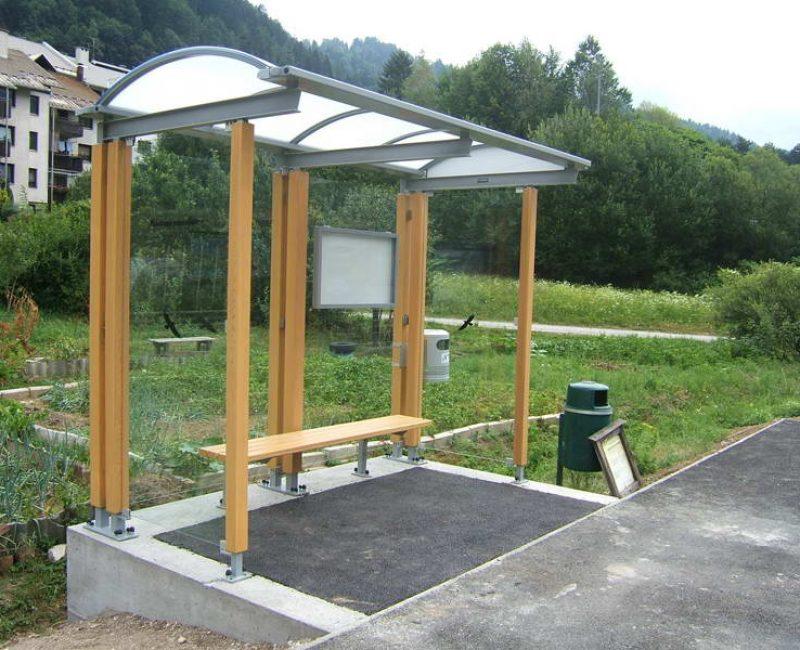 avtobusna nadstresnica bushaltestelle apl k03 dscf4922