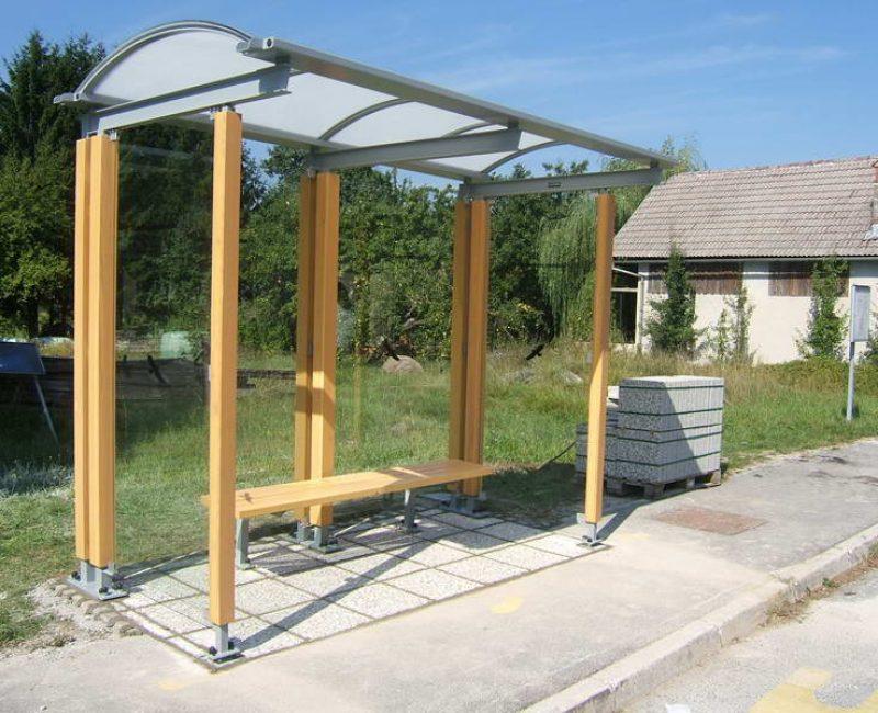 avtobusna nadstresnica bushaltestelle apl k03 dscf4964