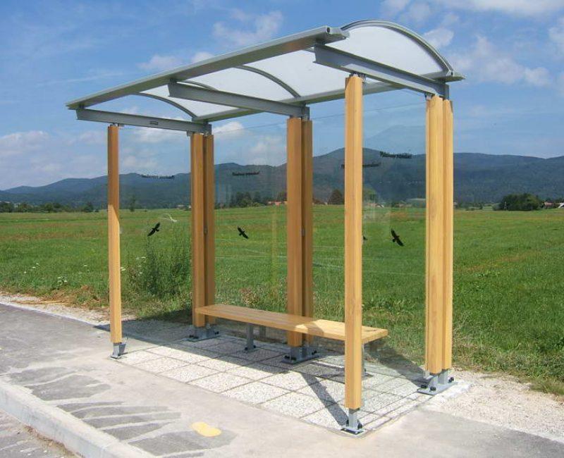 avtobusna nadstresnica bushaltestelle apl k03 dscf4966