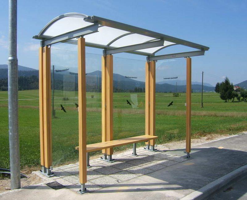 avtobusna nadstresnica bushaltestelle apl k03 dscf4969