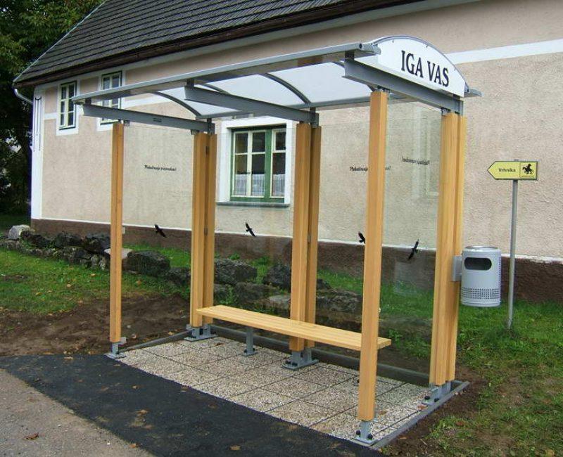 avtobusna nadstresnica bushaltestelle apl k03 dscf5019