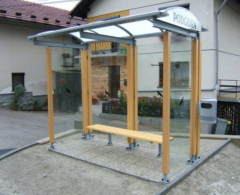avtobusna nadstresnica bushaltestelle apl k03 dscf5021