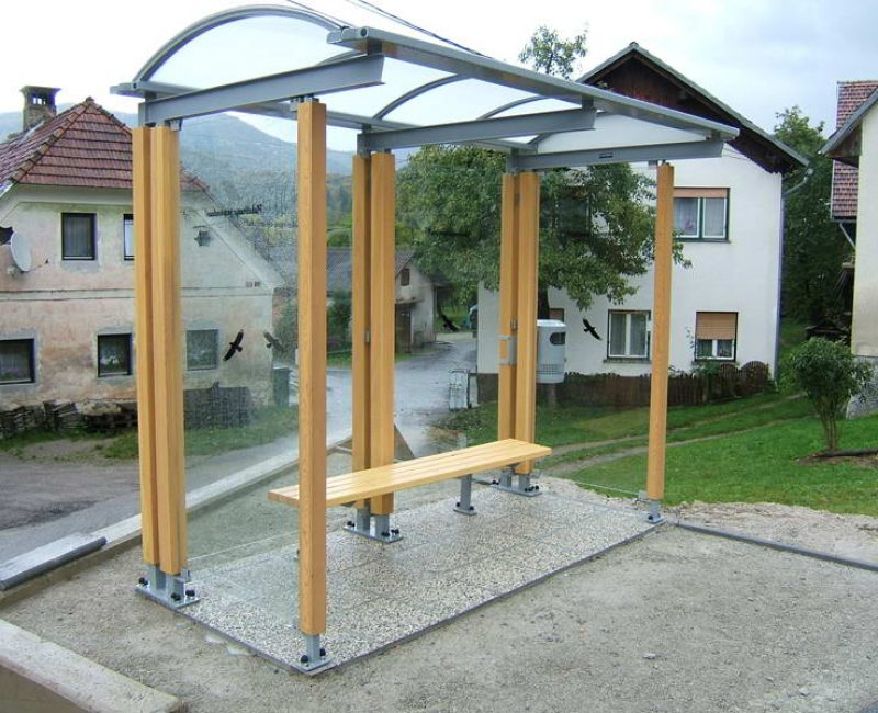 avtobusna nadstresnica bushaltestelle apl k03 dscf5022