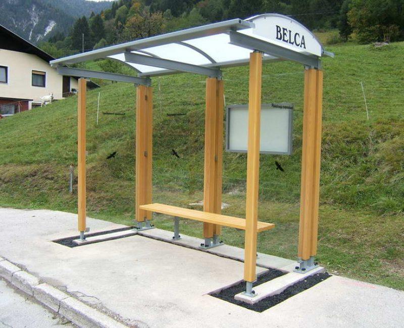 avtobusna nadstresnica bushaltestelle apl k03 dscf5945