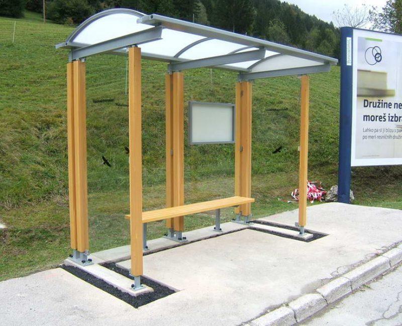 avtobusna nadstresnica bushaltestelle apl k03 dscf5948