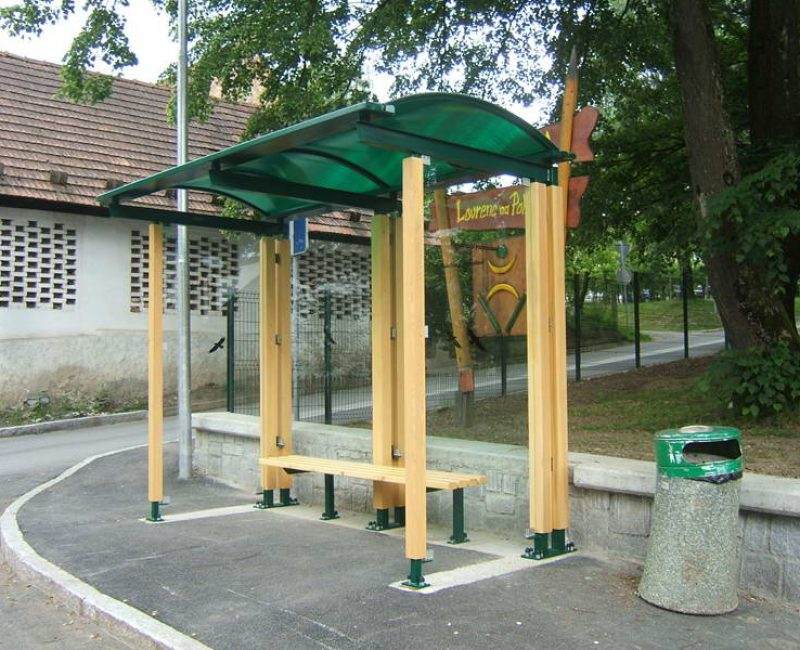 avtobusna nadstresnica bushaltestelle apl k03 slika 002