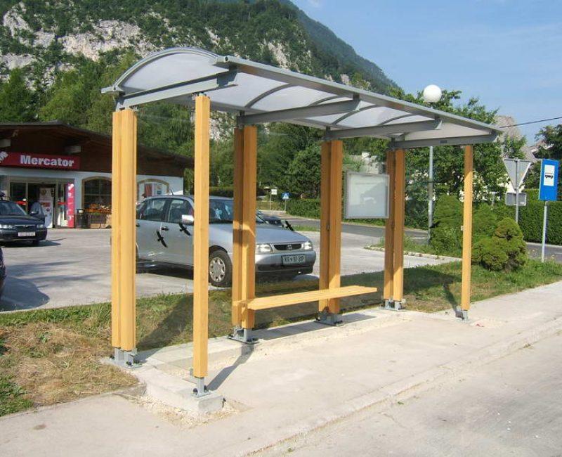avtobusna nadstresnica bushaltestelle apl k04 dscf4846