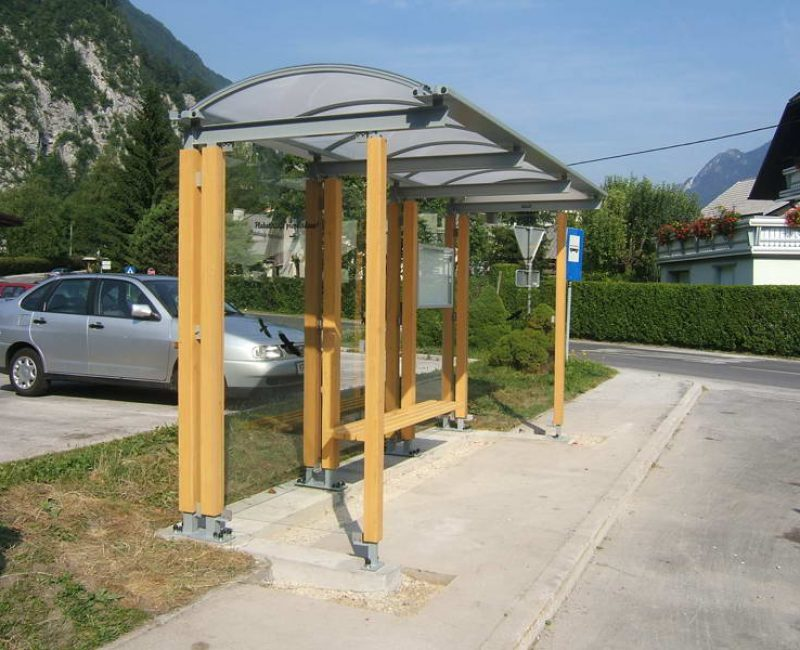 avtobusna nadstresnica bushaltestelle apl k04 dscf4847