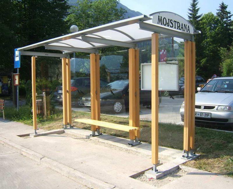 avtobusna nadstresnica bushaltestelle apl k04 dscf4849