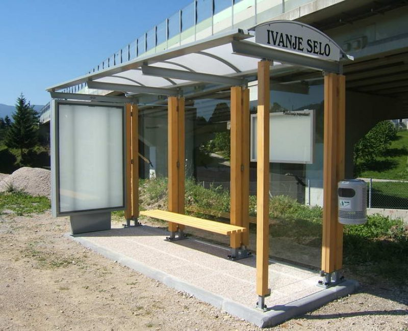 avtobusna nadstresnica bushaltestelle apl k04 dscf4885