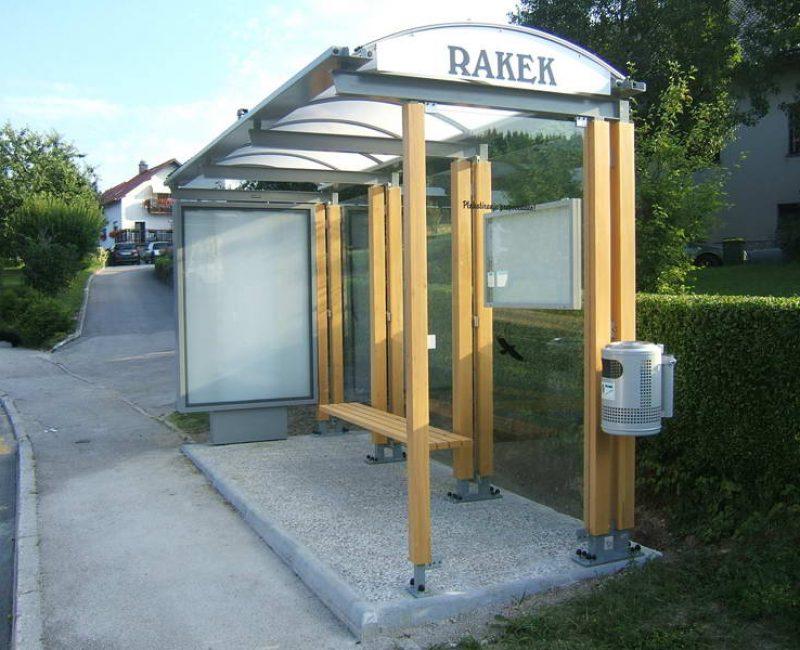 avtobusna nadstresnica bushaltestelle apl k04 dscf4890