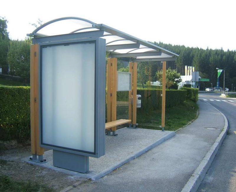 avtobusna nadstresnica bushaltestelle apl k04 dscf4891