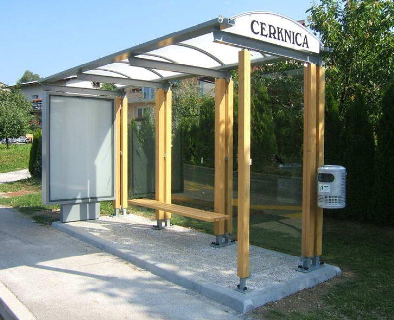 avtobusna nadstresnica bushaltestelle apl k04 dscf4894