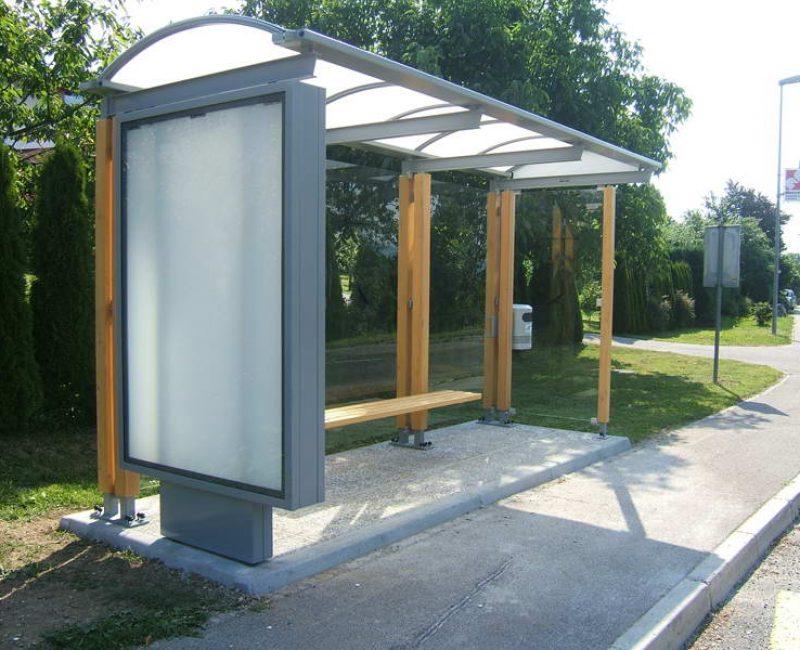 avtobusna nadstresnica bushaltestelle apl k04 dscf4896