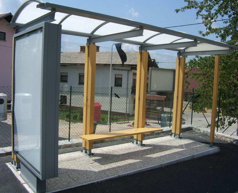 avtobusna nadstresnica bushaltestelle apl k04 dscf5822