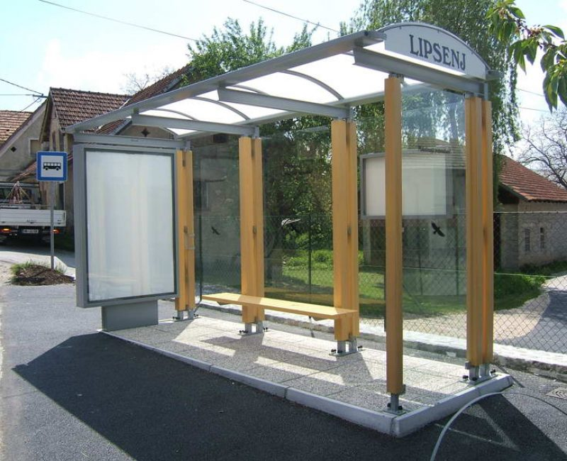 avtobusna nadstresnica bushaltestelle apl k04 dscf5823