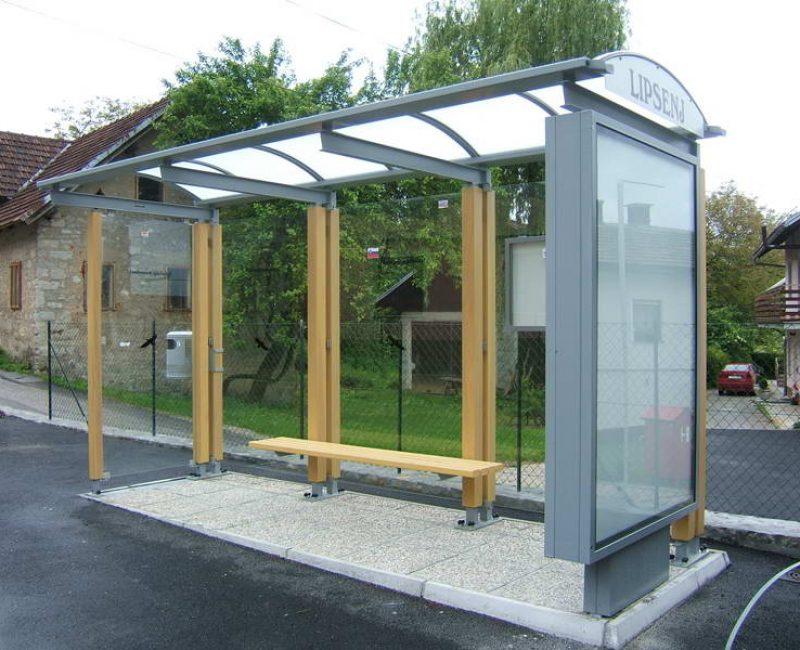 avtobusna nadstresnica bushaltestelle apl k04 dscf5841