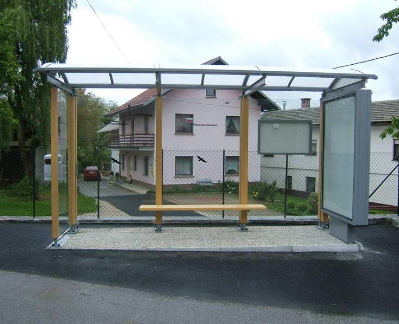 avtobusna nadstresnica bushaltestelle apl k04 dscf5843