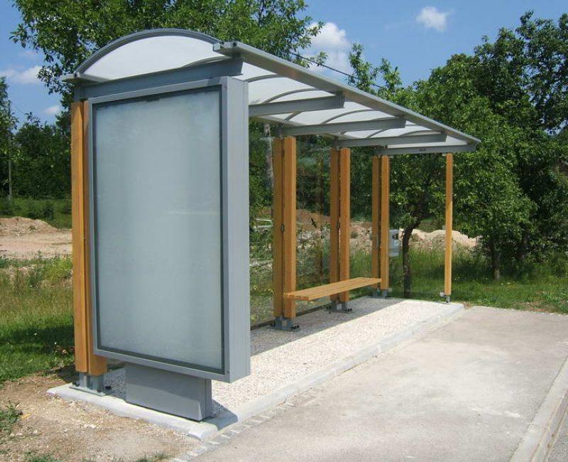 avtobusna nadstresnica bushaltestelle apl k05 dscf4899