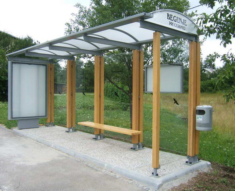 avtobusna nadstresnica bushaltestelle apl k05 dscf4924