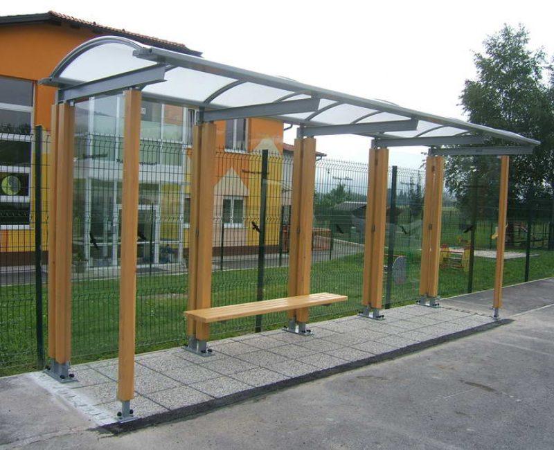 avtobusna nadstresnica bushaltestelle apl k05 dscf4962