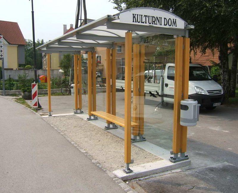 avtobusna nadstresnica bushaltestelle apl k05 mitsubishi 004