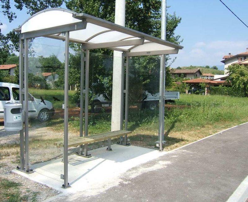 avtobusna nadstresnica bushaltestelle apl r03 dscf4939