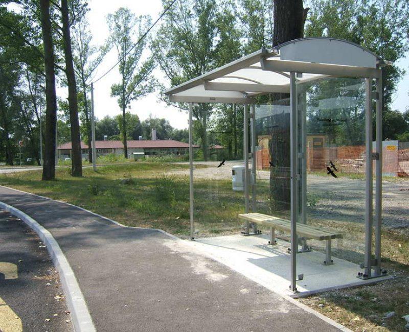 avtobusna nadstresnica bushaltestelle apl r03 dscf4941