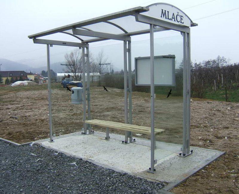 avtobusna nadstresnica bushaltestelle apl r03 dscf6023