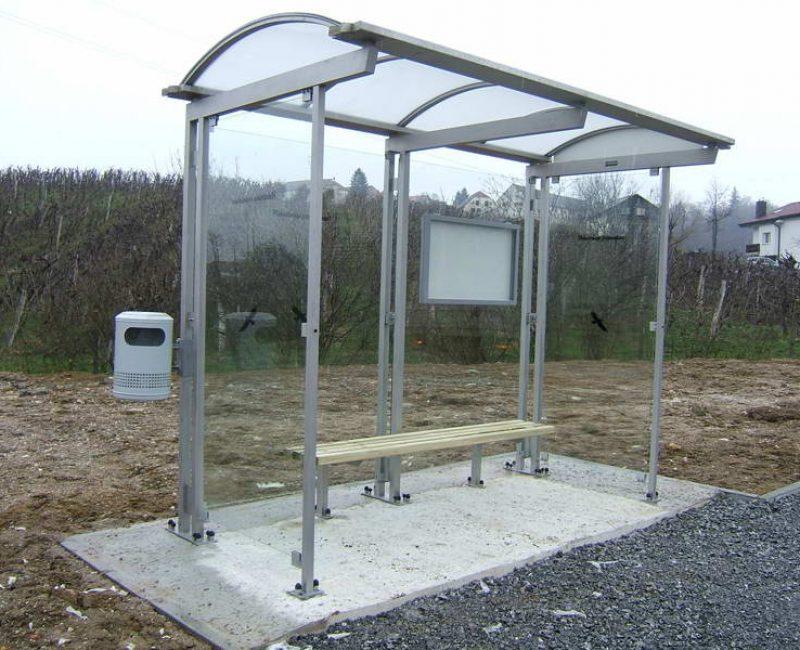 avtobusna nadstresnica bushaltestelle apl r03 dscf6024