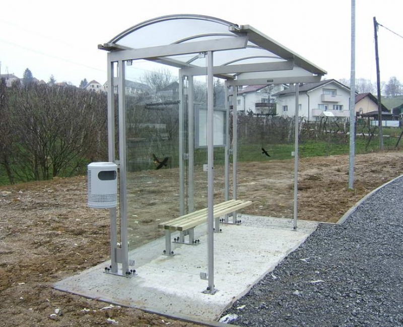 avtobusna nadstresnica bushaltestelle apl r03 dscf6025