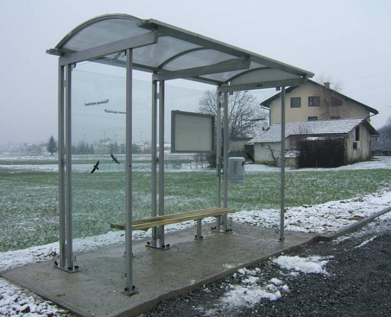 avtobusna nadstresnica bushaltestelle apl r03 dscf6026