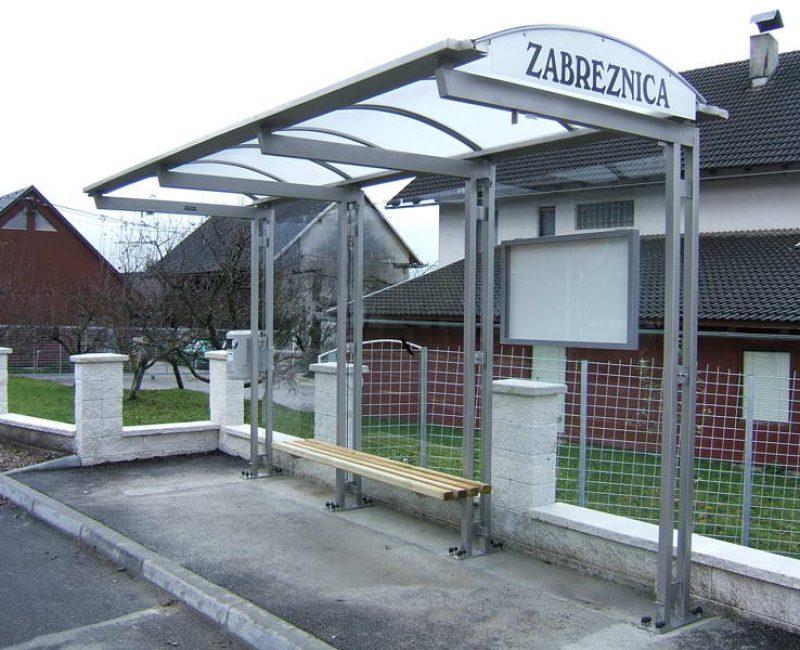 avtobusna nadstresnica bushaltestelle apl r04 dscf5067