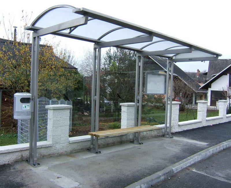 avtobusna nadstresnica bushaltestelle apl r04 dscf5068