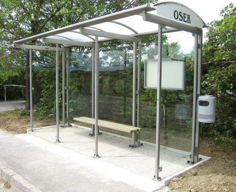 avtobusna nadstresnica bushaltestelle apl r04 dscf5873