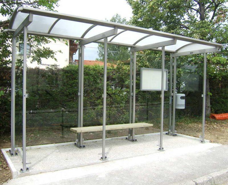 avtobusna nadstresnica bushaltestelle apl r04 dscf5874