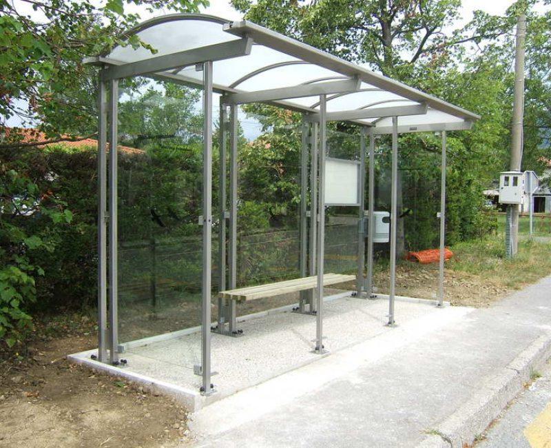avtobusna nadstresnica bushaltestelle apl r04 dscf5875