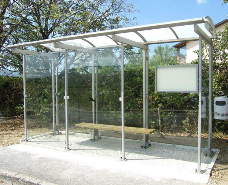 avtobusna nadstresnica bushaltestelle apl r04 dscf5894